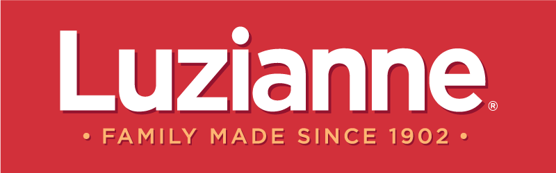 Luzianne® | Family Owned Since 1902